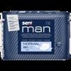 Wkłady natomiczne Seni Man Normal 15 SZT